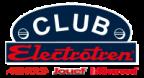 Avatar de Club Electrotren