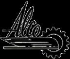 Avatar de ALCO2180