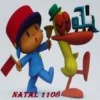 Avatar de NATAL1108